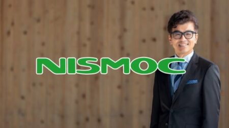 NISMOC